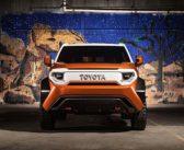Toyota también: ante la caída de ventas del Corolla fabricará un SUV