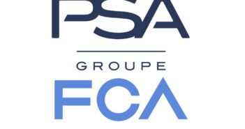 PSA Groupe + FCA Group