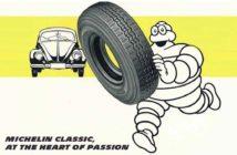 Michelin Classic