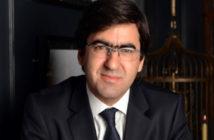 Sebastián Sicardi