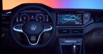 VW Play