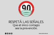 CESVI Día de la Seguridad Vial