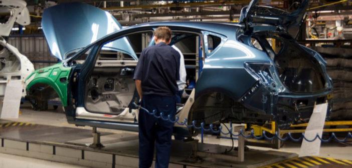 GM deja de producir en Brasil algunos modelos y versiones por caída en la rentabilidad
