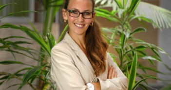Lucía Ploper