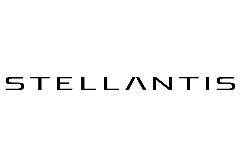 Grupo Stellantis