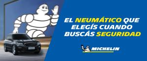 Michelin PROMO Verano