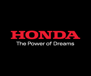 Honda Autos Argentina